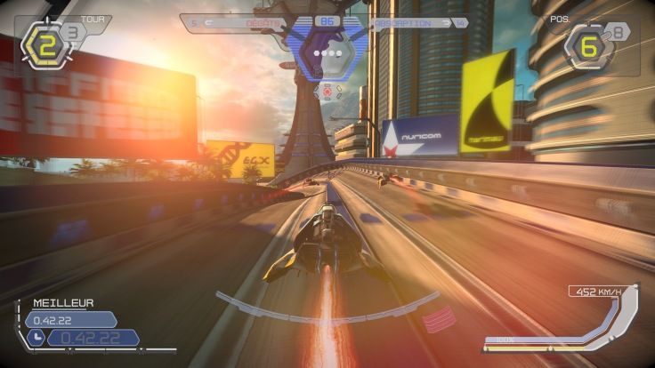 WIPEOUT™ OMEGA COLLECTION_20171024112950.jpg