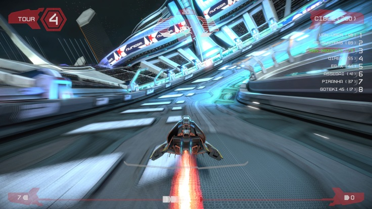 WIPEOUT™ OMEGA COLLECTION_20171024113531.jpg