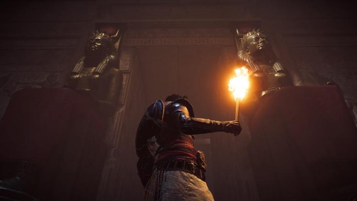 Assassin's Creed® Origins_20171027104620.jpg