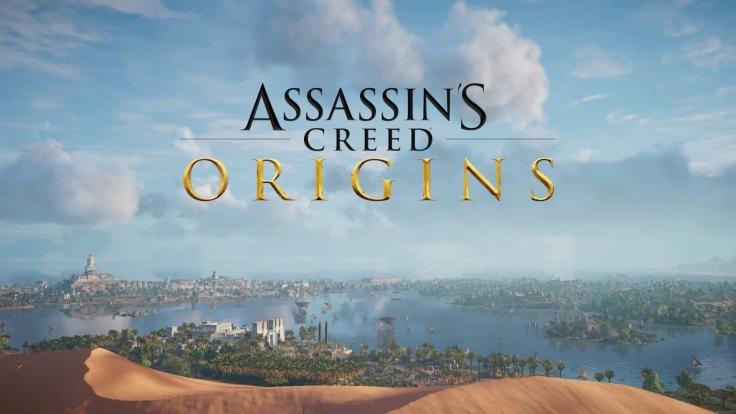 Assassin's Creed® Origins_20171030120837.jpg