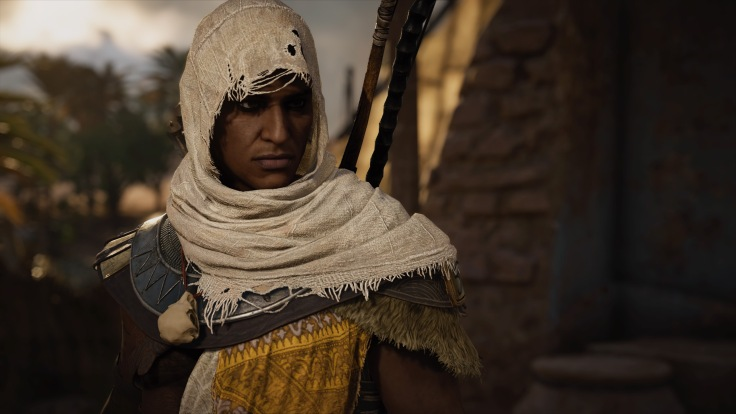 Assassin's Creed® Origins_20171109185134.jpg