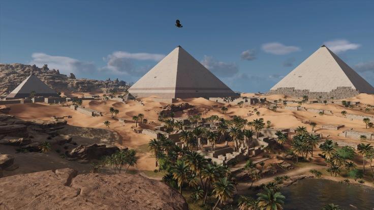 Assassin's Creed® Origins_20171109231504.jpg