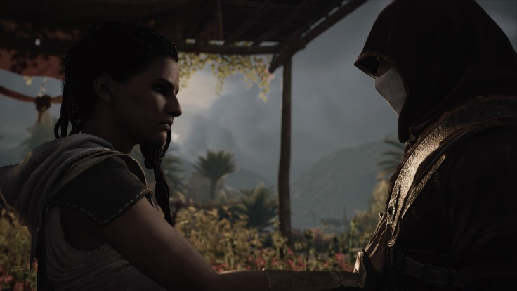 Assassin's Creed® Origins_20171110174157.jpg