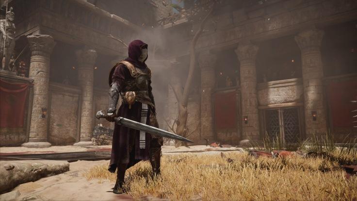 Assassin's Creed® Origins_20171111033150.jpg