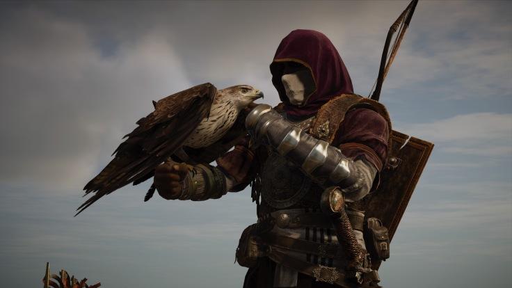 Assassin's Creed® Origins_20171112021531.jpg