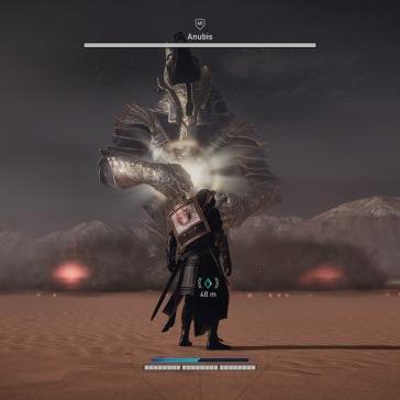 Assassin's Creed® Origins_20171112035547