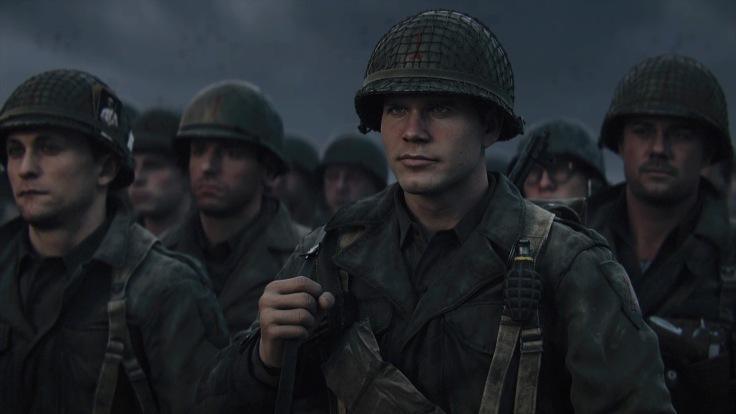 Call of Duty®_ WWII_20171102211619.jpg