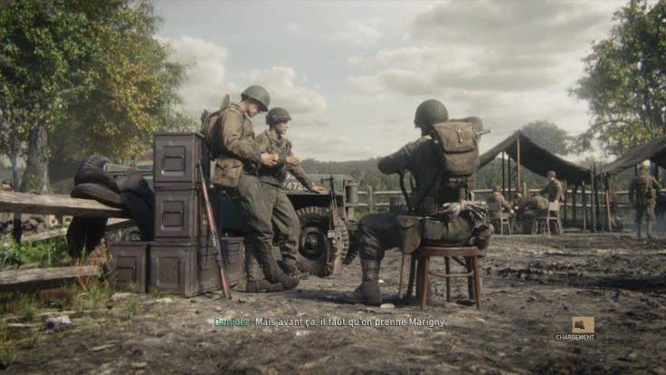 Call of Duty®_ WWII_20171103133438.jpg