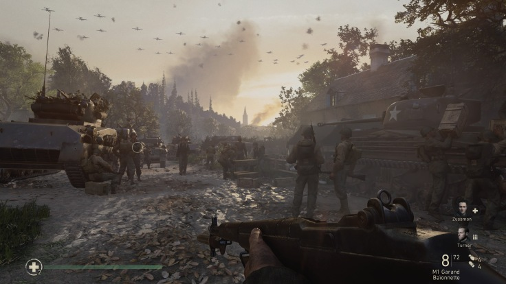 Call of Duty®_ WWII_20171103133618.jpg
