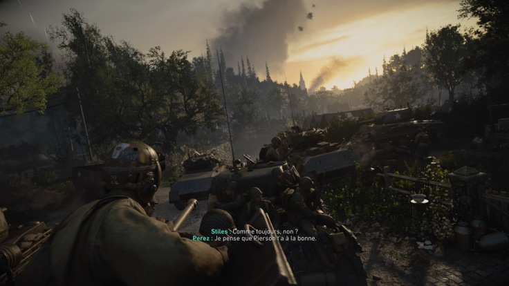 Call of Duty®_ WWII_20171103133747.jpg