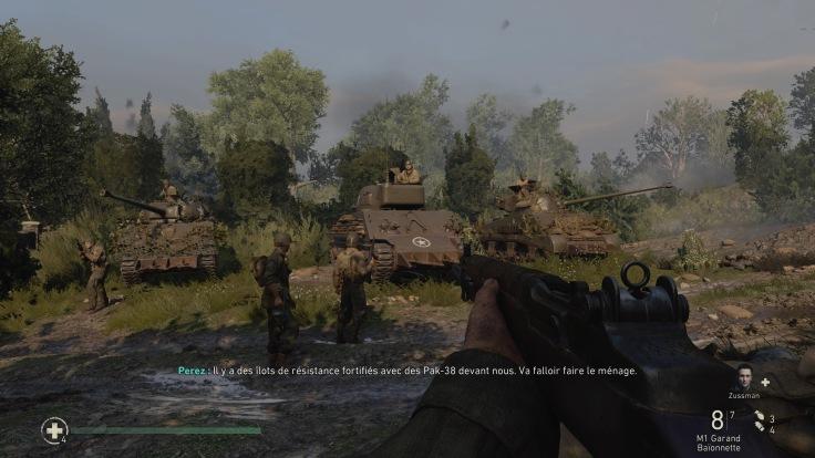 Call of Duty®_ WWII_20171103134751.jpg