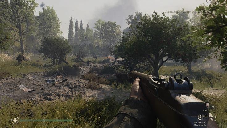 Call of Duty®_ WWII_20171103134956.jpg