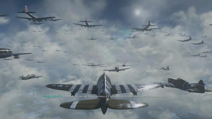 Call of Duty®_ WWII_20171107170550.jpg