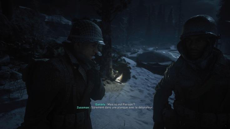 Call of Duty®_ WWII_20171107172445.jpg