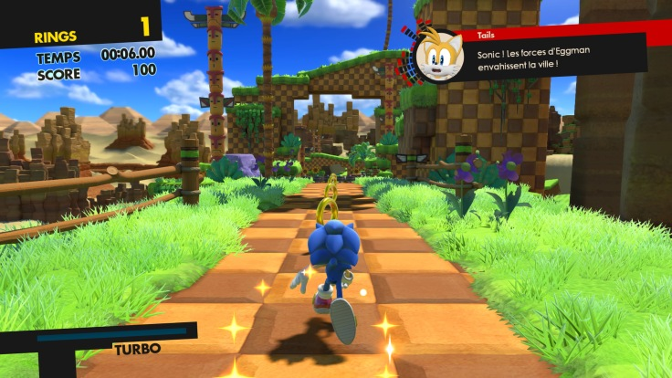 SONIC FORCES_20171111113219.jpg