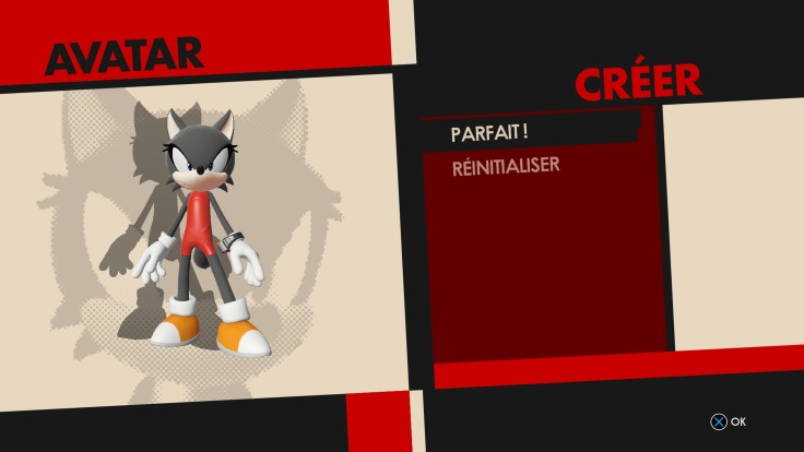 SONIC FORCES_20171111113958.jpg