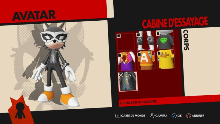 SONIC FORCES_20171111114820.jpg