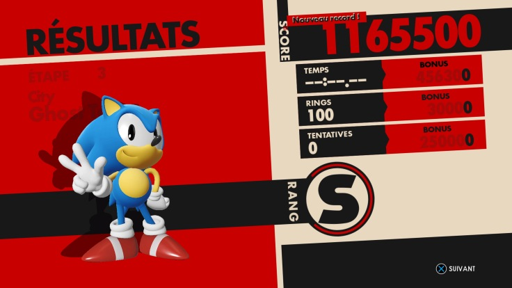 SONIC FORCES_20171111115250.jpg