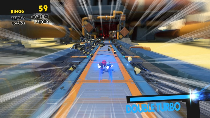 SONIC FORCES_20171111123356.jpg