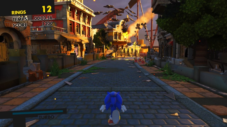 SONIC FORCES_20171111135412.jpg