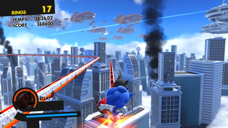 SONIC FORCES_20171111150832.jpg