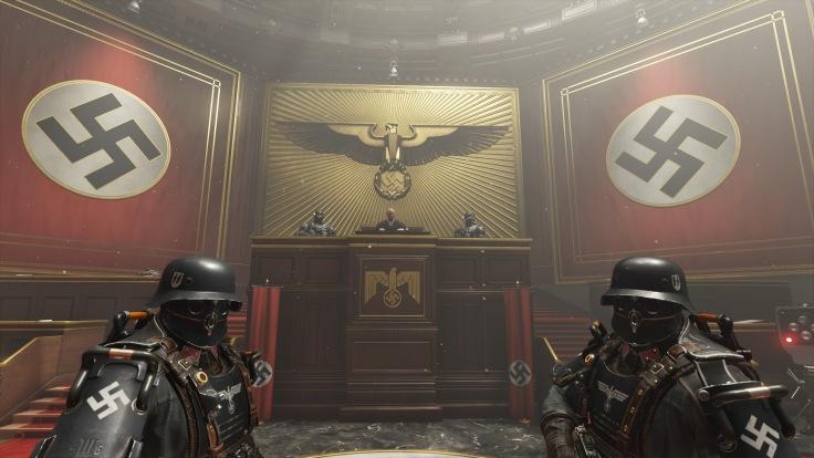 Wolfenstein® II_ The New Colossus™_20171108134736.jpg