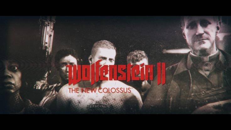 Wolfenstein® II_ The New Colossus™_20171108233625.jpg