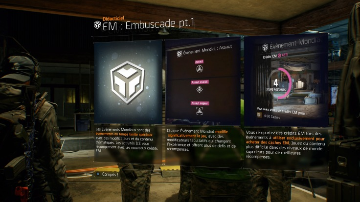 Tom Clancy's The Division™_20180123182827.jpg