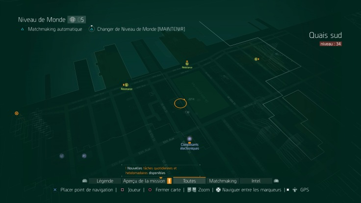 Tom Clancy's The Division™_20180123183018.jpg