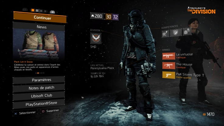 Tom Clancy's The Division™_20180128162301.jpg