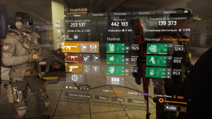 Tom Clancy's The Division™_20180129123944.jpg