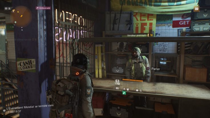 Tom Clancy's The Division™_20180129124024.jpg