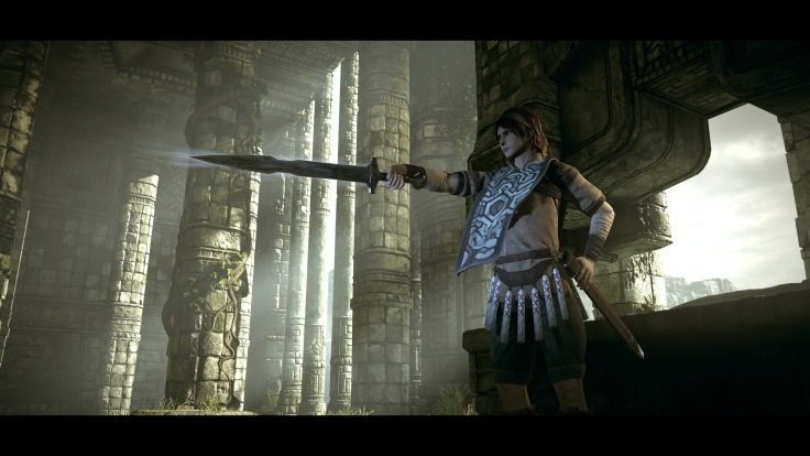SHADOW OF THE COLOSSUS™_20180208110517.jpg