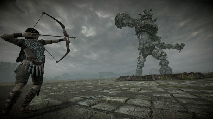 SHADOW OF THE COLOSSUS™_20180208120703.jpg