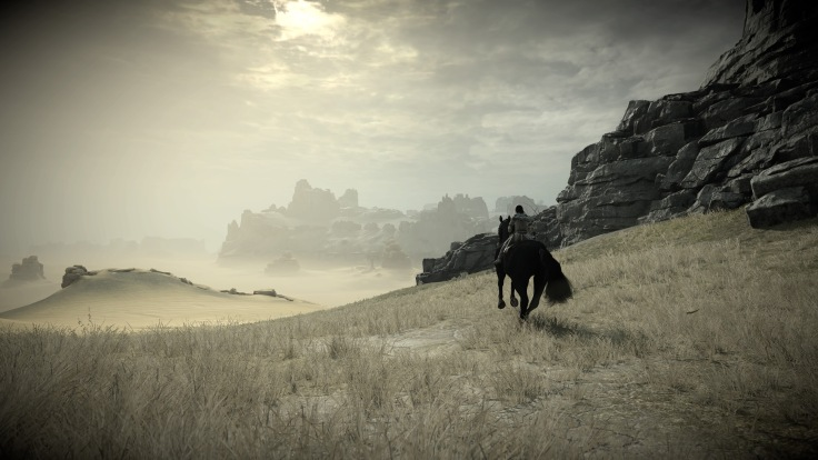 SHADOW OF THE COLOSSUS™_20180208133311.jpg