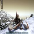 ARK Survival Evolved (15)