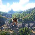 ARK Survival Evolved (17)