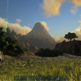 ARK Survival Evolved (28)