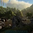 ARK Survival Evolved (29)