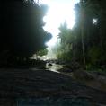 ARK Survival Evolved (30)