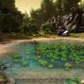 ARK Survival Evolved (33)