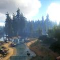 ARK Survival Evolved (35)