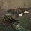 ARK Survival Evolved (36)