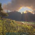 ARK Survival Evolved (7)