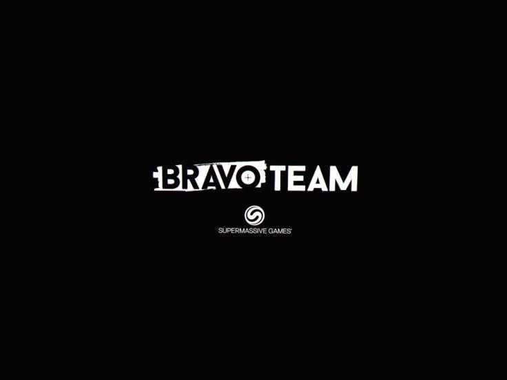 Bravo Team_20180311171026.jpg