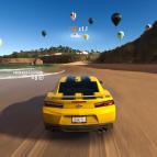 Forza Horizon 3 (11)