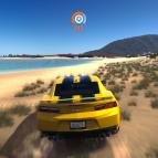 Forza Horizon 3 (16)