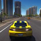 Forza Horizon 3 (18)