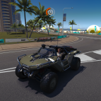 Forza Horizon 3 (19)