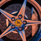 Forza Horizon 3 (7)